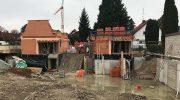 Bauschäden nehmen dramatisch zu: Bauherren-Schutzbund schlägt Alarm