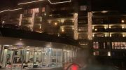 Re-Opening des Hotels Grand Tirolia Kitzbühel