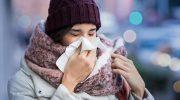 Grippe-Welle im Anflug! Exklusiver Medikamenten Lieferservice von Münchner Apotheke kommt gerade recht!