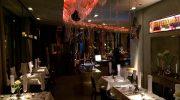 Ins Neue Jahr mit Walzer: Silvester mit Fine Dining und Mitternachtstanz auf St.-Anna-Platz