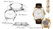 Zeitlose Eleganz für Herren: Chronometer hinterlassen immer Eindruck