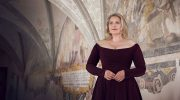 Gasteig-Weihnachts-Konzert: 'Festliche Musik ist Weihnachten für alle'