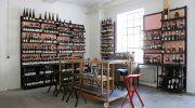 Münchner zum Weinhändler des Jahres gekürt