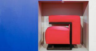 exklusiv m nchen szene society shopping in m nchen. Black Bedroom Furniture Sets. Home Design Ideas