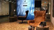 So verändert sich Möbel kaufen! Weltpremiere bei böhmler