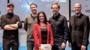National Geographic lud zur Deutschland-Premiere ins Werk1