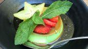 Restaurant München Tipp: Shimai in Schwabing mit toller Outdoor-Terrasse