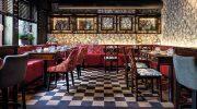 Restaurant München Tipp: Shimai in Schwabing