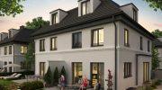 Immobilienverkauf aus dem Blumenladen: Neubauprojekt Gärtnerpalais ist doppelt gesegnet
