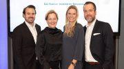 Exklusives Startup-Investoren-Netzwerk mit Frauenspitze startet in München
