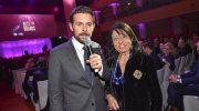 Best Brands Gala im Hotel Bayerischer Hof
