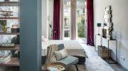 Investment Eigentumswohnung in einer der spannendsten Straßen Münchens