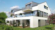 Neubauimmobilien-Check: Sechs Gründe für dieses Objekt in Fürstenried