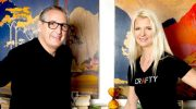 Münchner Startup 'Crafty': Garantie für gute Handwerker