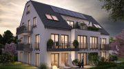 Traum-Immobilie gefunden - kaufen, ja oder nein?
