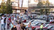 Motor, Power, Passion: Automobiler Sonntagstreff startet wieder in München