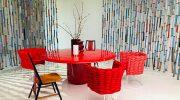 Interior Design 2019: Die Trends aus Mailand