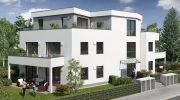 Kaufen vom Bauträger: Enorme Vor- aber auch Nachteile