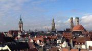 Eine Reise nach München planen - Tipps und Tricks für die Reisevorbereitung!