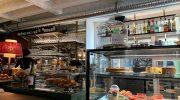 Gastro-Tipp Tagesbar: 'Ludwig 8' im Ludwigpalais