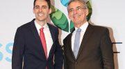 """Ist das Klima noch zu retten? Erste Welt-Wasser-Konferenz"""" in München"""
