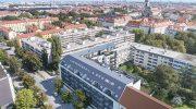 München Sendling wird urbaner: Diese Dachgeschosswohnungen will jeder!