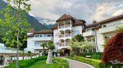 Südtirol Urlaub in einer neuen Dimension: Das Hanswirt Restaurant- und Hotel-Geheimnis