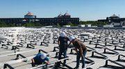 Schwaiger Makler Lounge: Münchner Bauunternehmer warnt vor falschen Prioritäten bei Energiewende