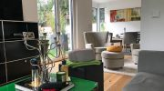 Umzug geplant: Was Eigentümer beim Immobilienverkauf beachten sollten