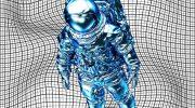 Space Odyssee mitten in München: ERES Stiftung widmet sich der 'Zero Gravity'