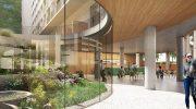 Wohnen wie im Hotel: Dieses Serviced Apartments Projekt ist besonders!