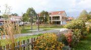 Wohnen am Kloster: Exklusive Neubauimmobilien 20 min bis München und zum Tegernsee