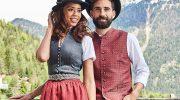 Oktoberfest Mode Trends 2019 -Nachgefragt bei Angermaier-Chef Dr. Axel Munz