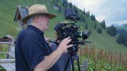 Mythen und Mysterien der bayerischen Alpen: Neuer Kinofilm