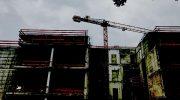 Neues Gesetz für private Bauherren in Sachen Mietwohnungen