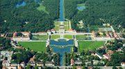 Außergewöhnliches Hotelprojekt: Residieren im Schloss Nymphenburg