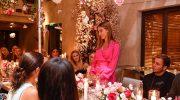 Ehepaar Mario Götze steigen jetzt ins Lingerie-Business ein