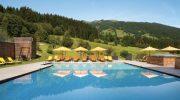 Kempinski Hotel Das Tirol am Jochberg: Vier Gründe hier einzuchecken!