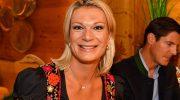 Laureus Sport for Good Wiesn