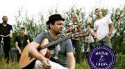 Shoppen und Livemusik hören: Zu 'Kauf lokal' gesellt sich jetzt 'Musik lokal'