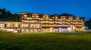 After-Wies'n Detox im Klosterhof Premium Hotel & Health Resort