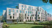 Münchens neues Stadtquartier: Immobilien für private Anleger