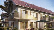 Haus-Monopoly: Eigentum am Klosterberg von Andechs