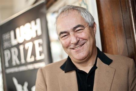 2010 wurde Mark Constantine vom The Evening Standard, unter Londons 1.000 einflussreichste Bürger*innen in der Kategorie Umwelt gewählt.