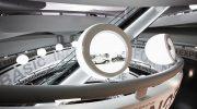 BMW Museum modernisiert das Museumserlebnis