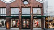 FC Bayern München eröffnet Pop-up Store mit Extras