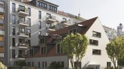 Immobilien Finanzierung: KfW Bank gibt mehr Förderung für ...