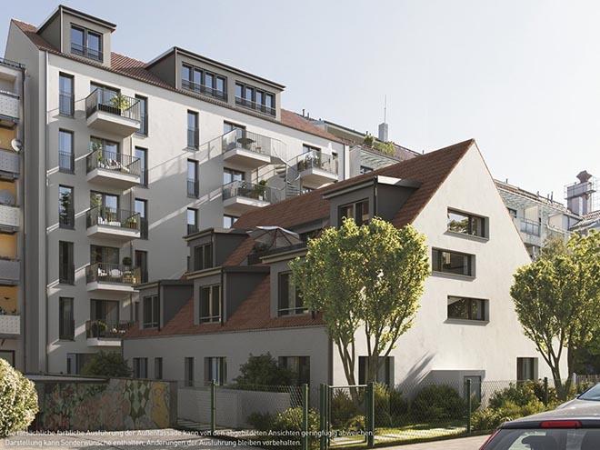 Immobilien Finanzierung wird seites der KfW Bank nochmal attraktiver