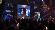 Inhorgenta Award: Das sind die Gewinnermarken!