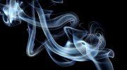 Lifestyleprodukt E-Zigaretten: Immer mehr wechseln die Seite